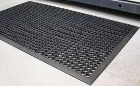 kitchen mats target. Photo 4 Of 6 Kitchen Floor Mats Walmart Anti Fatigue Target Black Rubber Mat . ( I