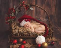 Newborn | Etsy