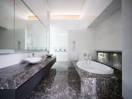 Marble Flooring Bathroom 20 Ideas To Answer Is Marble Tile Good For Bathroom Floor