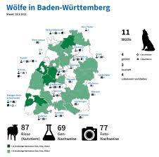 Aug 10, 2021 · {id:help,label:hilfe,type:help,url:/help/index.htm,target:_blank} übersicht bedienung der abfrage bedienung der karte häufige fragen Wolfe Nabu Baden Wurttemberg