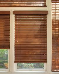 wooden blinds for windows. Unique Windows Image Of Most Common Types Window Blinds Wooden Blinds  Windows Wood Inside For Windows