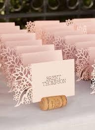 best 20 cricut wedding invitations ideas on pinterest cricut Wedding Card Craft Pinterest from invitations to decorations, create the wedding you've always pictured with cricut Pinterest Card Making Ideas