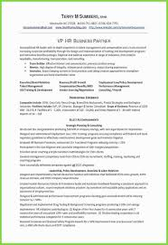 Cover Letter Law Experienced Attorney Cover Letter Awesome 20 Sample