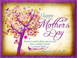 Christian Mother\'s Day Quotes Best of Christian Mother's Day Powerpoint Backgrounds Free Powerpoint