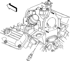 01 monte carlo engine diagram 1978 monte carlo ss door diagram 0996b43f80202f6a 2009 ford mustang shelby gt500 5 4l fi sc dohc 8cyl repair on 01 monte