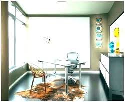 office designs and layouts. Home Office Designs And Layouts Layout Ideas Small U