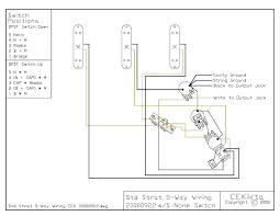 1 single coil pickup wiring diagram 3 schematic in addition fender full size of single coil pickup wiring schematic one diagram 1 3 pickups google search guitar