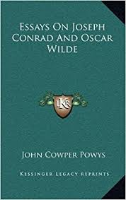 example of oscar wilde essay oscar wilde essay as an aesthetic to the core wilde used his unending wit to satirize the victorian era through his plays and novel