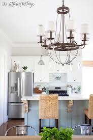 kitchen island wood top inspiring ikea bedroom 2016 marvelous living room paint ideas inspiring white blue living room lovely black red kitchen designs