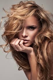 Frisuren Caramel Braun Frisuren