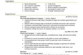 Resume En Resume Crm Resume 3 22 Image Basic Resumes Examples