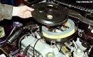 Совет автоэкперта, как расшифровать код ошибки 13456 автомобиля opel zafira