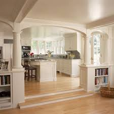 Brands Of Kitchen Cabinets Kitchen Best Kitchen Cabinet Brands Kitchen Enchanting Best