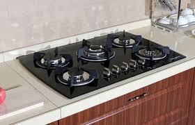 As tomadas devem ficar fora do móvel em que o cooktop está embutido. Como Instalar Cooktop 2021 Passo A Passo Facil