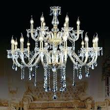 medium size of globe chandelier with crystals orb lead crystal prisms hover wood