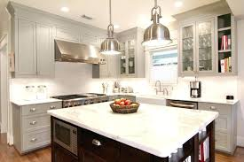 seagull pendant lighting. Seagull Pendant Lighting Lights For Kitchen R