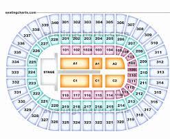 Goodyear Seating Chart Jones Beach Theater Interactive Seating Chart Ak Chin