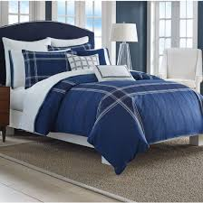 Small Picture Bedroom Charming Navy Blue Comforter For Bedroom Furniture Ideas