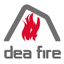Risultati immagini per dea fire
