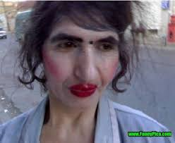 make up gone wrong selfie fail stupid self shots
