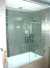 aqua glass tub aqua glass shower glass tub enclosure throughout aqua glass shower installation instructions aqua aqua glass tub