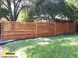 161 best Fencing images on Pinterest Fence ideas Architecture and