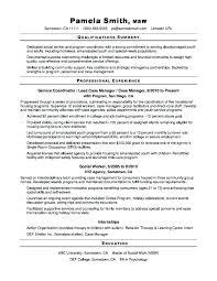 Social Work Resume Sample Professional Social Work Resume Examples Enchanting Resume Def
