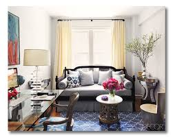 office with daybed. nice for guest roomoffice combo the sofa could be a bed or daybed nesting office closet mudroom laundry organizing pinterest room with r