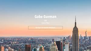 <b>Sex Toys</b> & <b>Double</b> Standards | Gabe Gurman | DisruptHR Talks ...