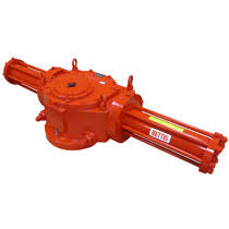 g series scotch yoke valve actuator rich html 2