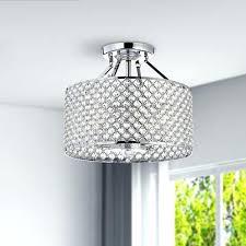 chandelier ceiling fans crystal chandelier ceiling light crystal ceiling fan chandelier combo chandelier ceiling fan kit