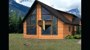 small cottage house plans full size design designs modern tiny for in with wrap around