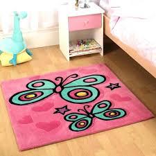 boys room rugs medium size of erfly kids carpet nursery bedroom for rooms round childrens kid room area rug kids