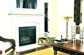 mounting tv above fireplace hiding wires mounting above fireplace hiding wires mounting above fireplace wall mounting