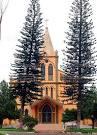imagem de São Pedro do Turvo São Paulo n-5