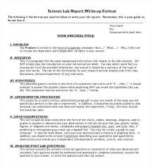 Funky Internship Report Template Mold - Examples Professional Resume ...