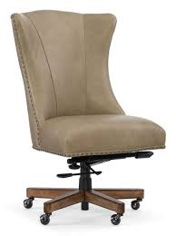 amazon home office furniture. hooker furniture lynn home office chair ec483 083 chairs on sale modern amazon g