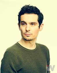 Image result for damien chazelle