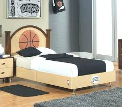 Bedroom Box Shelves Bedroom In A Box Bedroom Basketball Spurs Twin Bed  Within Bedroom In A . Bedroom Box ...