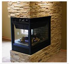 Waukesha Fireplace Company | Milwaukee Fireplace Services | Hearth ...