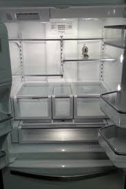 whirlpool side by side refrigerator white. whirlpool side by refrigerator *white* white