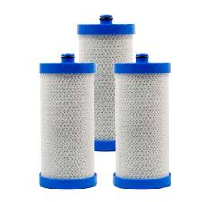 Waterfilter Frigidaire Puresource 3 Water Filter Wf3cb The Home Depot