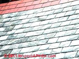 paint roof tiles cost asphalt shingle white spray shingles painting can you ribbon color effects on paint roof tiles cost metal can you