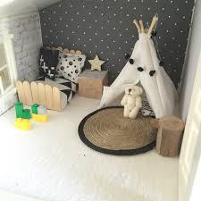 homemade dolls house furniture. lundby dollhouse renovation modern miniatures doll house furniture homemade dolls