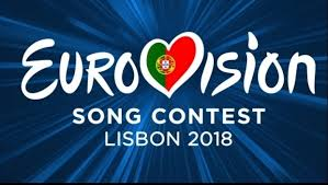 Image result for Eurovision România 2018