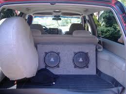 Tahoe 96 chevy tahoe parts : 1996 Chevy Tahoe 2 Door 5.7 MINT! - LS1TECH - Camaro and Firebird ...