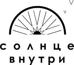 Велосипедный <b>Насос Giyo GP-85</b> CNC alu, шланг, головка SCV ...