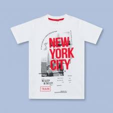 <b>Детские футболки</b> для <b>мальчиков</b> в СПб