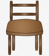 chairs clipart. Wonderful Chairs Goldilocks And The Three Bears Chair Table Chicago  Chairs Clipart With Chairs Clipart N