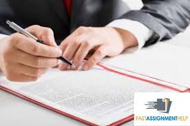 pay someone to do my assignment best lance writing jobs  pay someone to do my assignment 10 best lance writing jobs online uk if you